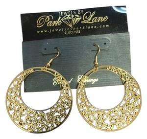 Jewels By Park Lane Jewels By Park Lane Jewelry