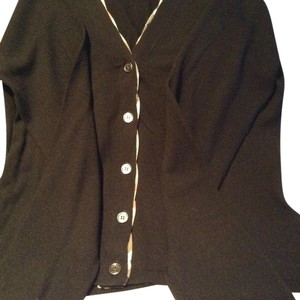 Burberry Brit Cardigan