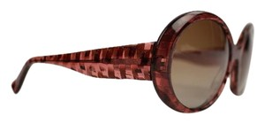 Beausoleil Sunglasses 30BSC914