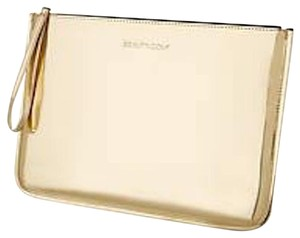 Other Gold Beauty.com I Pad Case