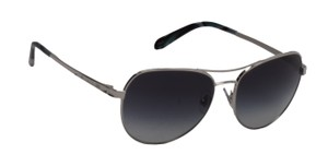 Tiffany & Co. Tiffany Women's Sunglasses TF3051B 58mm Silver 60013C