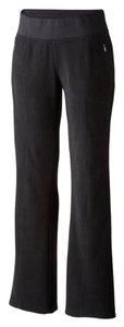 Columbia Athletic Pants Black