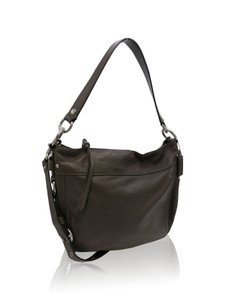 Coach Zoe Hobo Bag