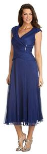 Alex Evenings Size 18 18 New With Tags Mother Of The Bride Dress