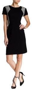 Ellen Tracy New With Tags Career Dress