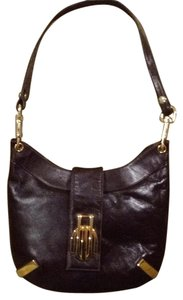 Susan Gail Hobo Bag