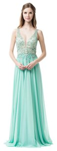 Bicici & Coty Prom Mg1721 Dress