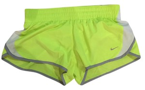Nike Nike Athletic Shorts with lining