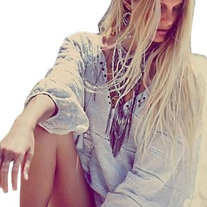 Free People Only In My Dreams Top
