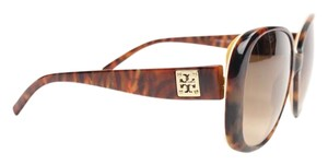 Brighton Tory Burch Brighton Sunglasses 37BNC914