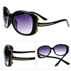 Other Brand new Sunglasses... dragonfly lovers!!