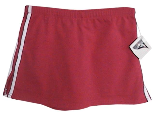 Preload https://item2.tradesy.com/images/chasse-wells-sport-athletic-shorts-size-2-xs-26-1949446-0-0.jpg?width=400&height=650