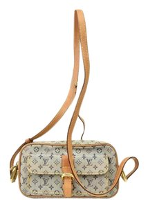 Louis Vuitton Juliette Mm Cross Body Bag