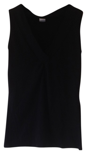 Camaïeu Flash Sale Top Black