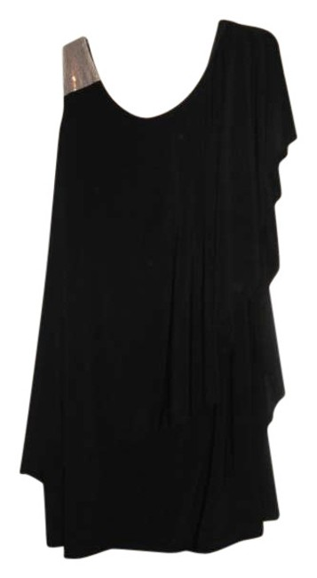 Preload https://item4.tradesy.com/images/dress-barn-black-above-knee-cocktail-dress-size-16-xl-plus-0x-194958-0-0.jpg?width=400&height=650
