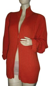 Kenneth Cole Cardigan