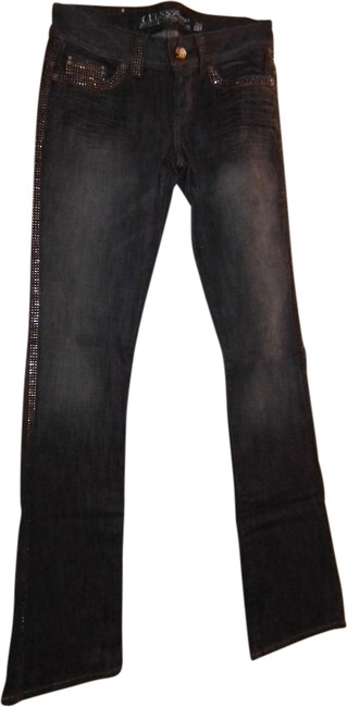 Preload https://item2.tradesy.com/images/guess-boot-cut-jeans-washlook-1949711-0-0.jpg?width=400&height=650