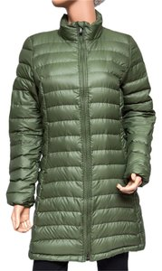 Patagonia 28355 Goosedown Down 600fill Coat