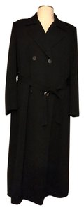 Bernardo Trench Coat