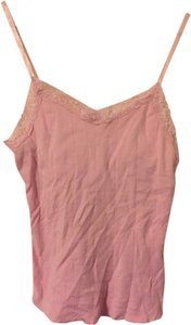 f34451d661cb8 Pink Aéropostale Tank Tops   Camis - Up to 70% off a Tradesy