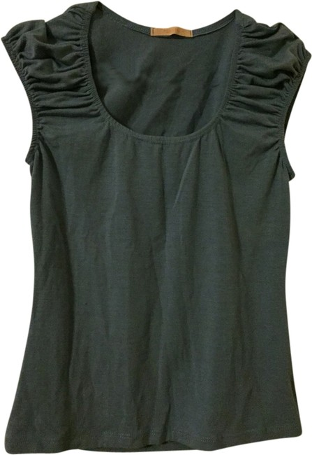 Preload https://item2.tradesy.com/images/forever-21-light-blue-tank-topcami-size-2-xs-1949821-0-0.jpg?width=400&height=650