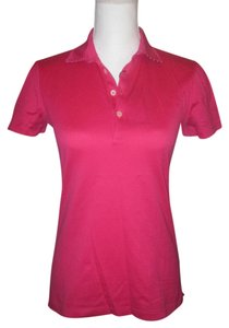 Ralph Lauren Tailored Golf-Fit Short Sleeve Polo Shirt