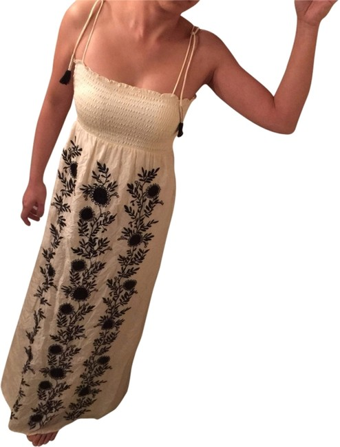 Maxi Dress by Juicy Couture Image 1