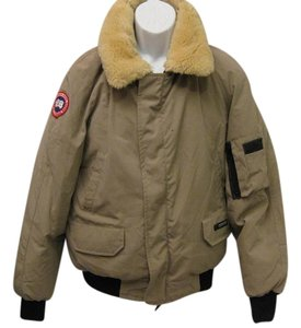 Canada Goose mens sale store - Canada Goose Sale - Up to 90% off at Tradesy