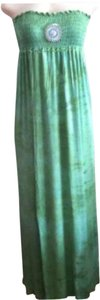 Maxi Dress by 0 Degrees