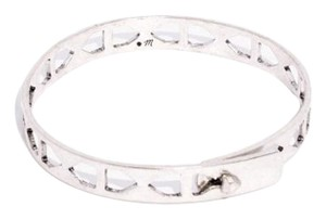 Madewell tradecraft bangle bracelet