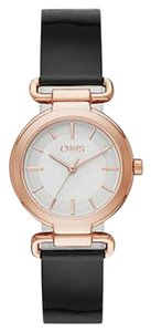 Chaps Alanis Reversible Strap Watch