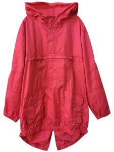 Stella McCartney Raincoat