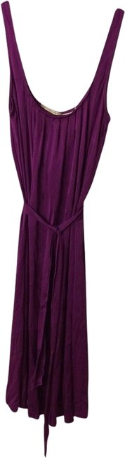 Preload https://item3.tradesy.com/images/twelfth-st-by-cynthia-vincent-purple-silk-flowy-knee-length-short-casual-dress-size-4-s-1950077-0-0.jpg?width=400&height=650