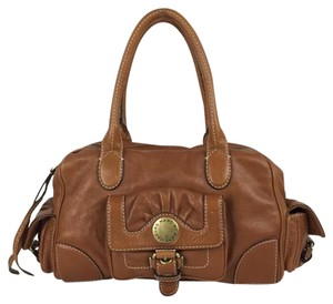 Marc by Marc Jacobs Tote in Brown