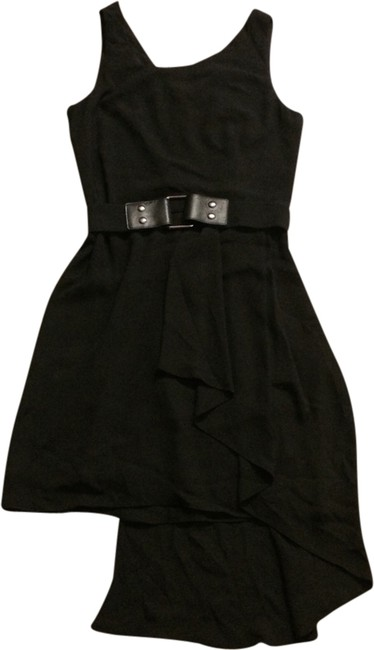 Preload https://item5.tradesy.com/images/bcbg-max-azria-runway-collection-dress-black-1950174-0-0.jpg?width=400&height=650