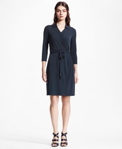 Brooks Brothers New With Tags Dress