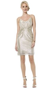 Laundry by Shelli Segal Wedding 95r15306 Dress
