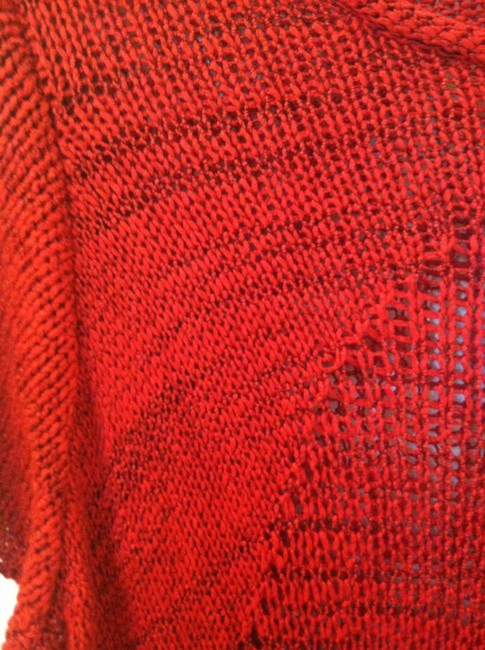 Helmut Lang Textured Sweater Image 2