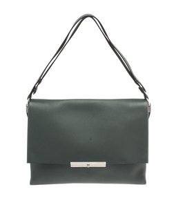 Céline Celine Flap Shoulder Bag