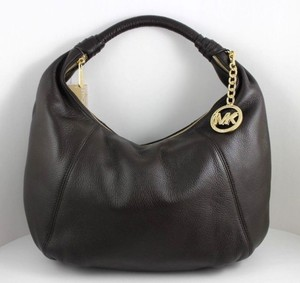 187411dd7a16 Michael Kors Hobo Bags - Up to 70% off at Tradesy