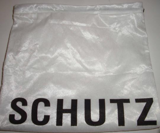 SCHUTZ black Pumps Image 5