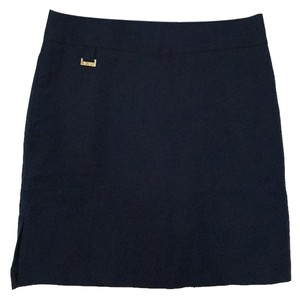 Vineyard Vines Golf Skort