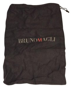 Bruno Magli dustbag