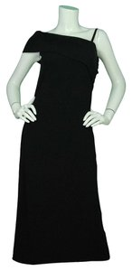 Maxi Dress by j.w. anderson One-shoulder