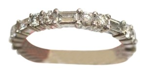 Other Classic Diamond Eternity Band