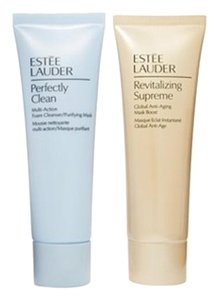 Estée Lauder Estee Lauder skin care bundle (50 ml each)