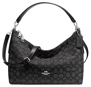 Coach 54936 F54936 Hobo Bag