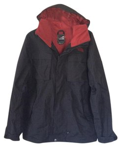 The North Face Coat