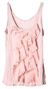 New York & Company & Co Top Pink