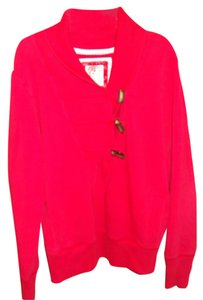 Old Navy Pockets Pull Over Sweater